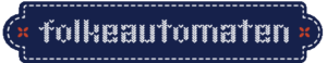 Logo Folkeautomaten