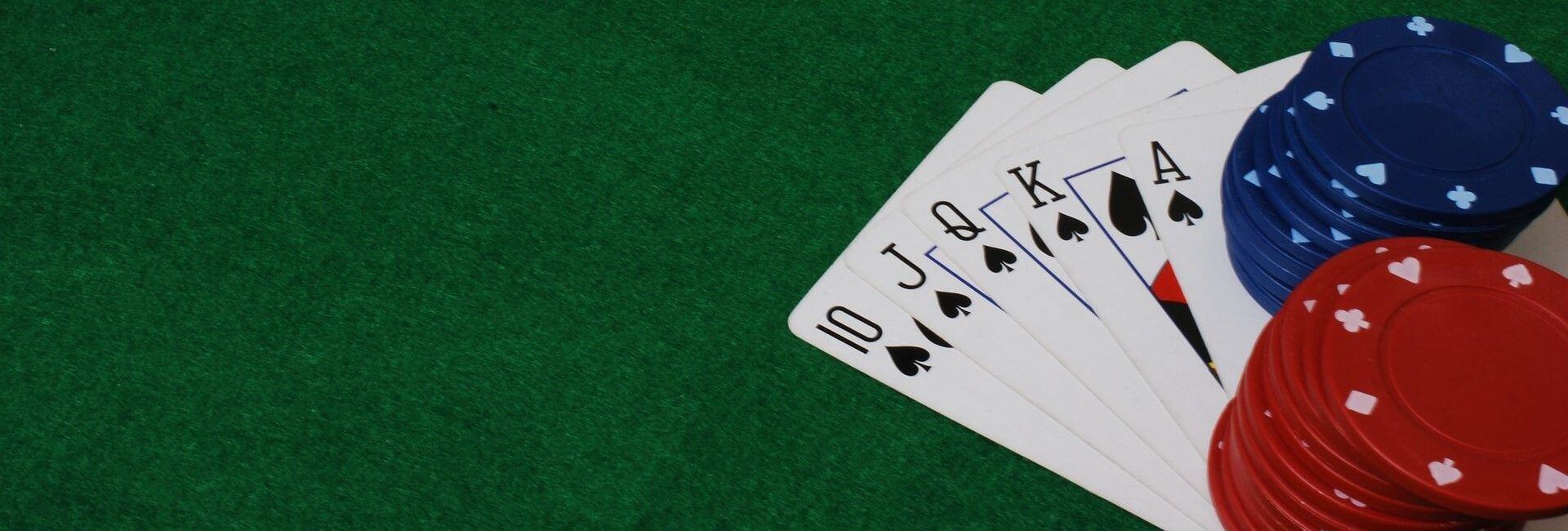 Coolbet Poker