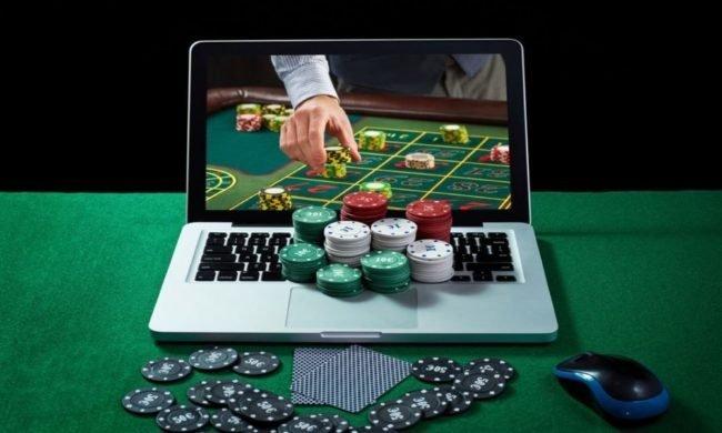 Vår Guide till Bästa Casino utan Omsättningskrav april 2021