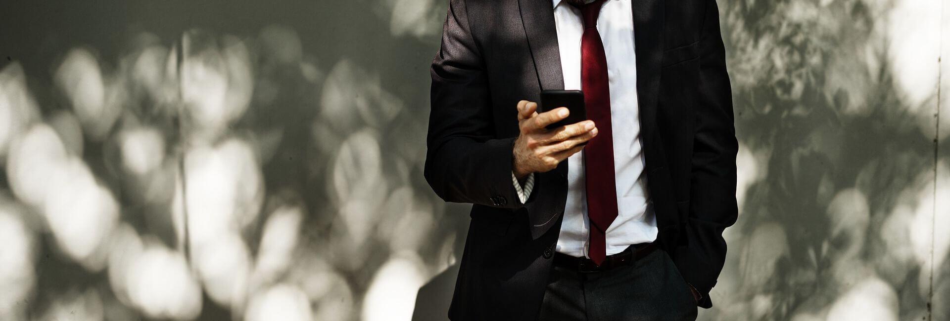 Bästa mobil platform: Mobilebet