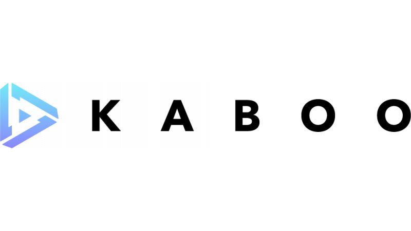 Kaboo Bonuskod juli 2020: 200% upp till 1000 kr.!