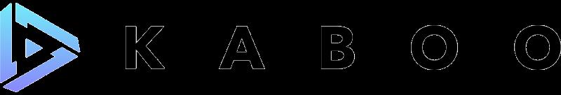 Logo Kaboo