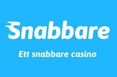 Snabbare Casino Bonus maj 2021: Upp Till 100 kr eller 100 Jackpott spins