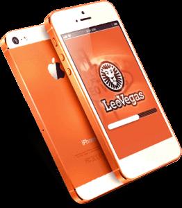Leovegas-mobil-casino-262x300