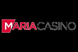 Betala med swish på maria casino