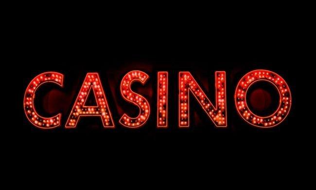 Hur vi har valt ut de bästa casino bonusarna: Casino online bonus enligt denna casino guide