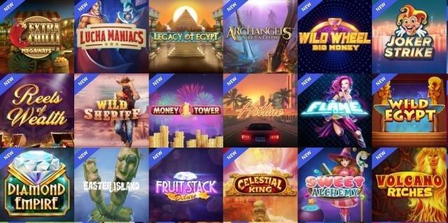 thrills-casino-spelutbud