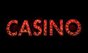 schweden casino