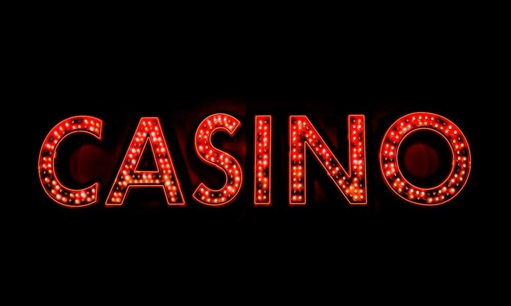 Bästa online casino 2020: Allt om välkomstbonus, mobil app, insättningsalternativ etc.