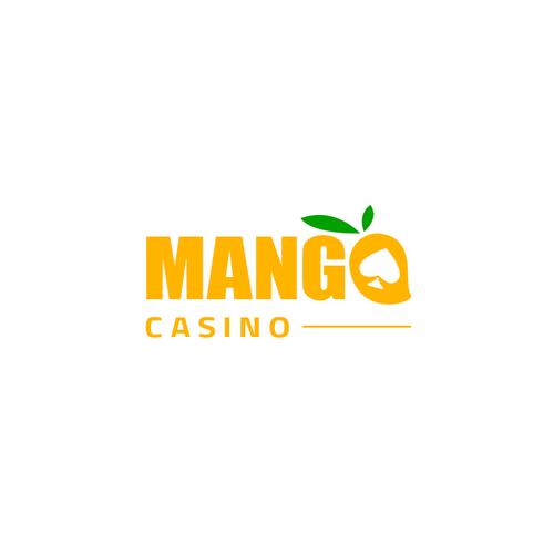 Mango Casino 2019: Ett kasino med BankID och ingen registrering