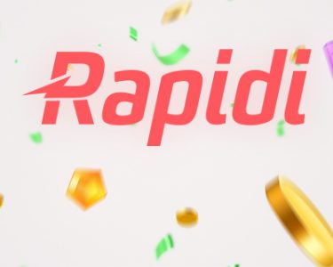 Rapidi-banner-Casinobonusar