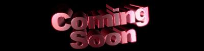 comingsoon logo