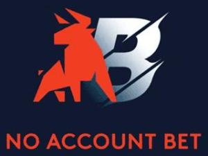 no-account-bet-logo
