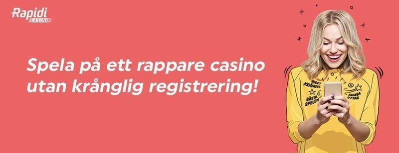 rapidi-rappare-casino