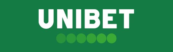 Unibet Bonuskod juli 2020: 100 SEK freebet