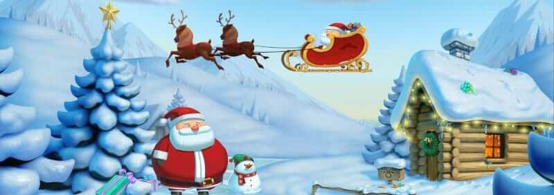 julkalender-är-igång
